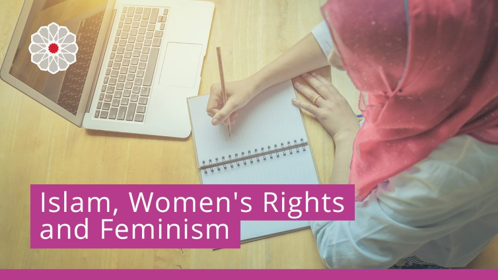Islam, Women's Rights and Feminism