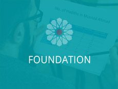 foundation-img
