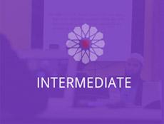 intermediate-img