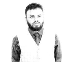 Abdul-Malik Sheikh