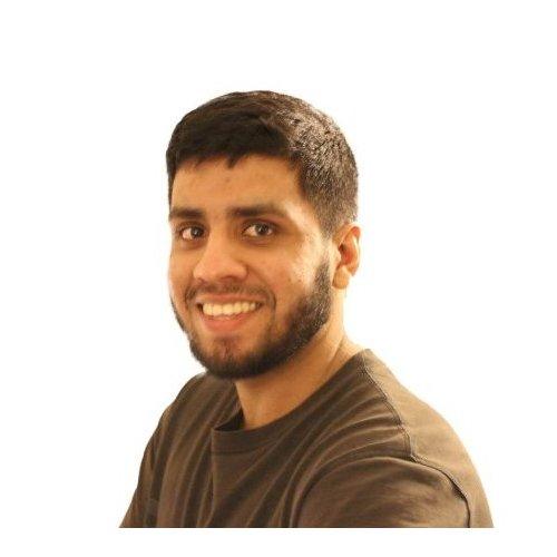 Ahmer Nadeem