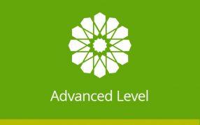 ISP Advanced Level 1