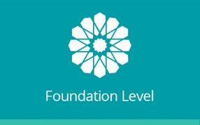 ISP Foundation 1
