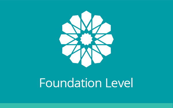 Foundation Level