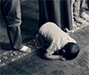 Don't Waste Ramadan