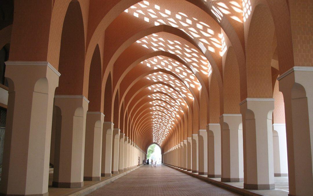 A New Perspective on the Hanafi Madhhab