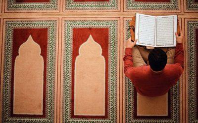 Surah al-Takwir & Surah al-Infitar