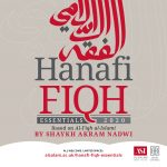 Hanafi Fiqh Essentials