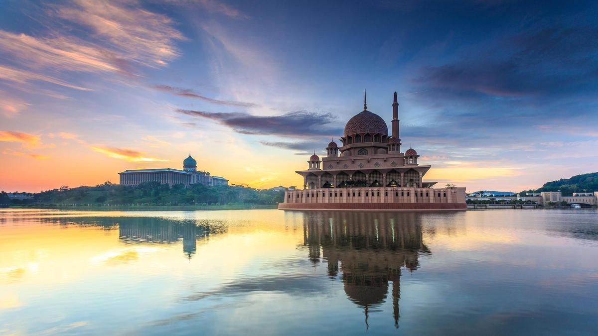 Malaysia 2020