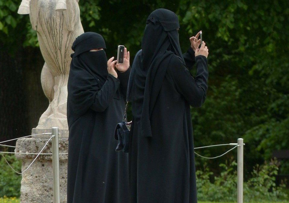 Jurisprudence of Muslim Minorities