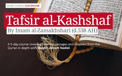 Kashshaf